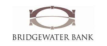 Bridgewater-Bank-slider-2