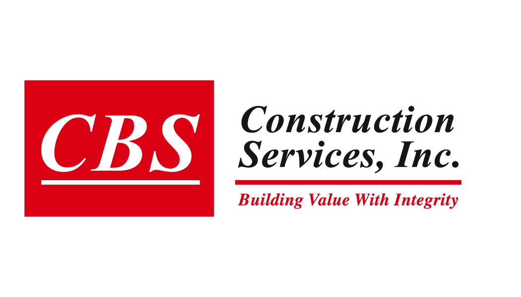 CBS-Construction-Services-Logo---slider-2018
