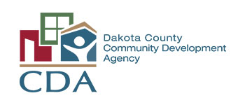 Dakota-County-slider