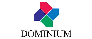 Dominium-slider