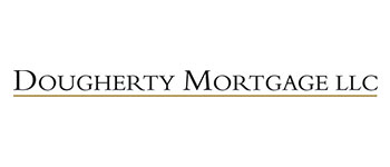 Dougherty-Mortgage