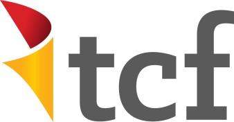 TCF-New-LOGO-2015