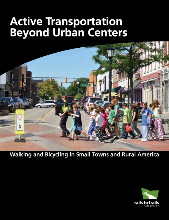 active_transportation_beyond_urban_centers