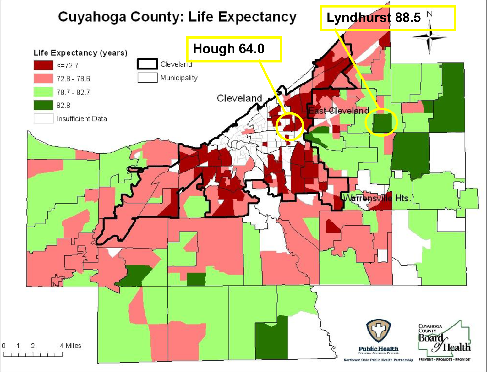 cleveland_life_expectancy