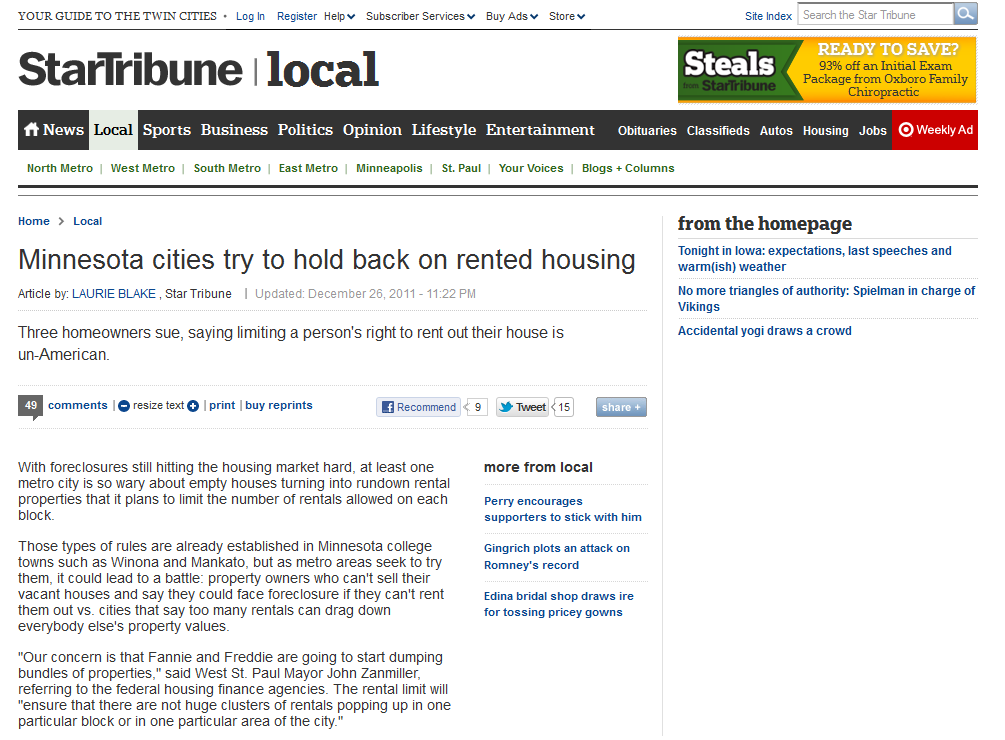 strib_rental_limits26dec11