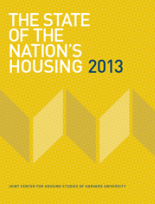 state of nation housing