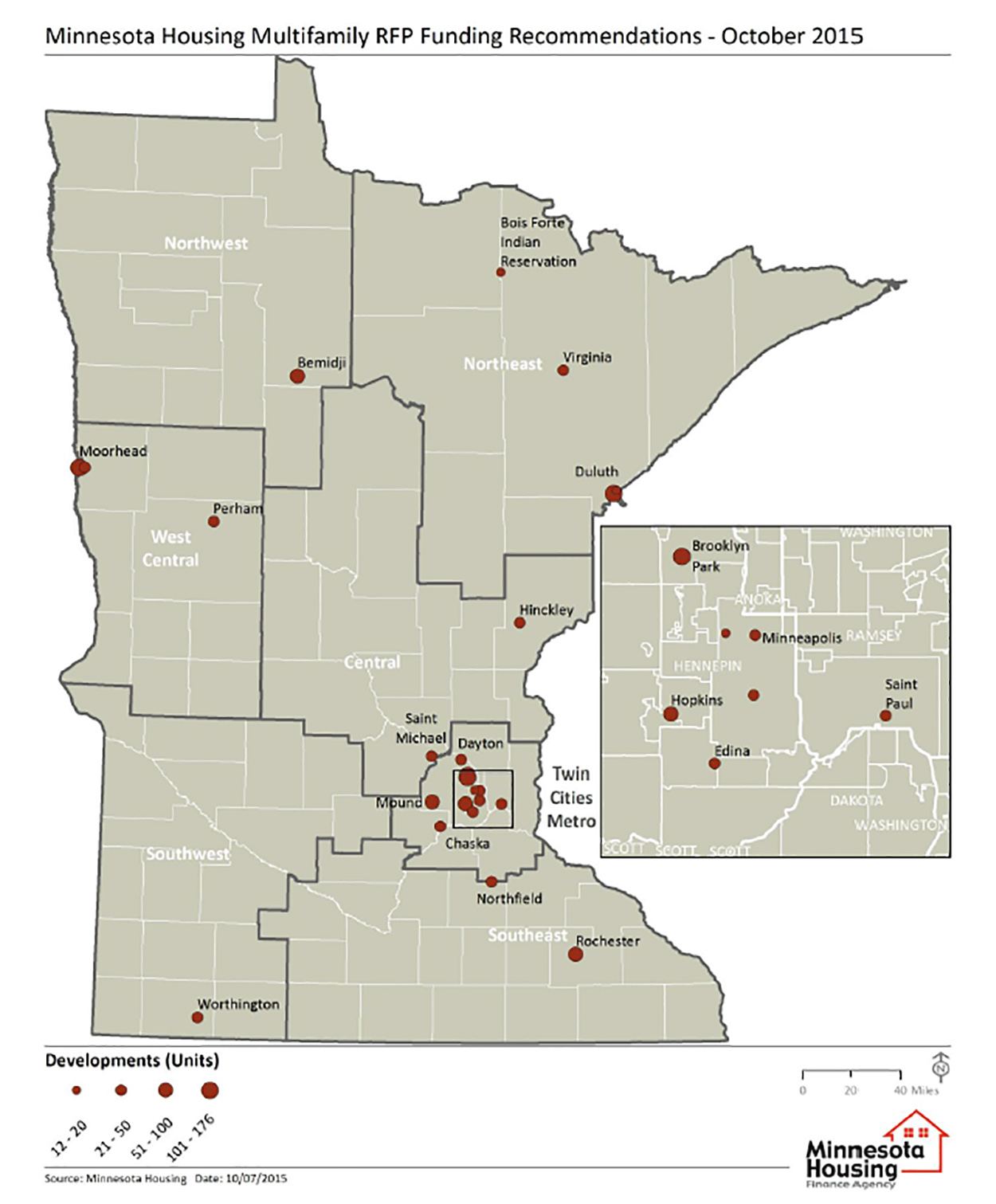 Find this map on page 145 of MN Housing's 2015 October board packet.