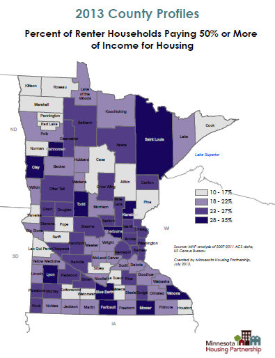 renter 50pct costburden map